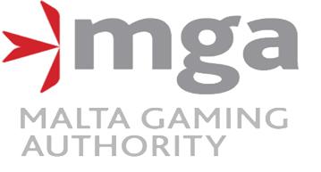 Oversikt over Europeisk Casinospill