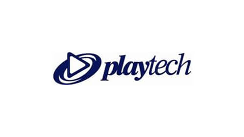 Top 3 spilleautomater fra Playtech