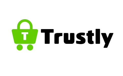Trustly ny sponsor for West Ham United