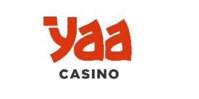 Slik oppretter du enkelt en ny casinokonto