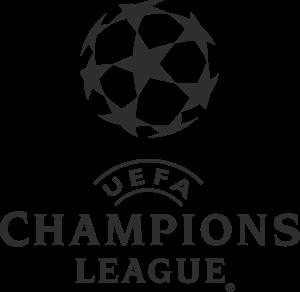 Champions League i full sving og In-Play gjør susen
