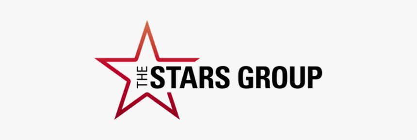 Flutter Stars Group